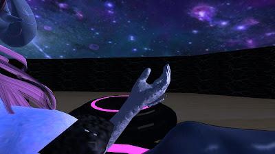 Oblivion%2B2015-06-13%2B16-02-45-61.jpg