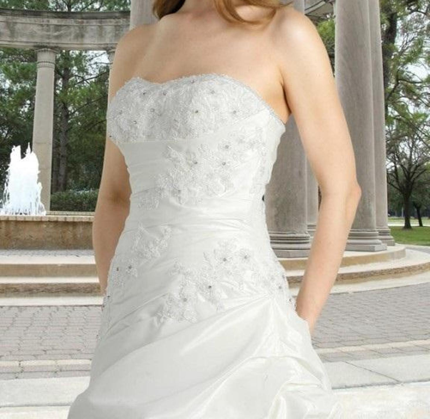 ef0947f86d3f Turmec » can you wear a sleeveless dress to a catholic church