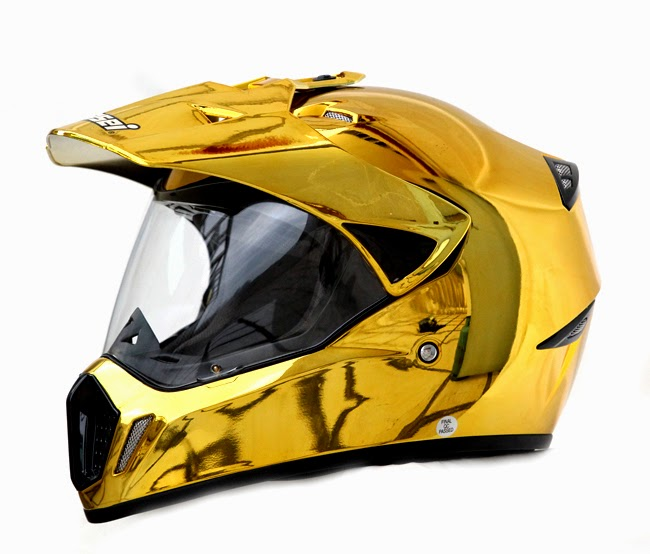 http://www.masei-helmets.com/product/masei-gold-chrome-310-atv-motocross-motorcycle-ktm-icon-helmet