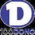Sobre o Blog - 100DONO
