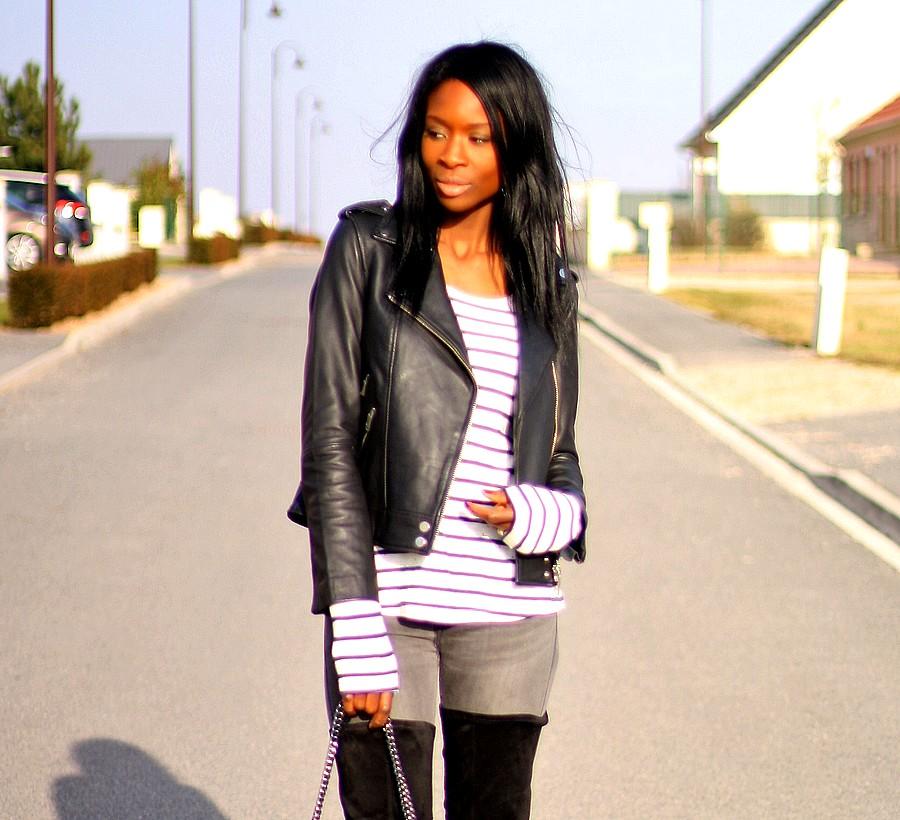 blogueuse-mode-compte-a-suivre
