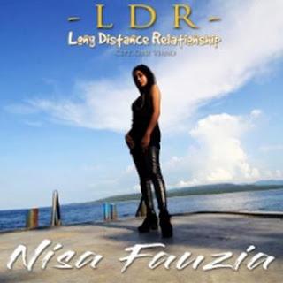 Nisa Fauzia - L.D.R Mp3