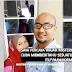 Daily Mail Viralkan Foto Selfie Seram Ini Yang Telah Lama Viral Di Malaysia