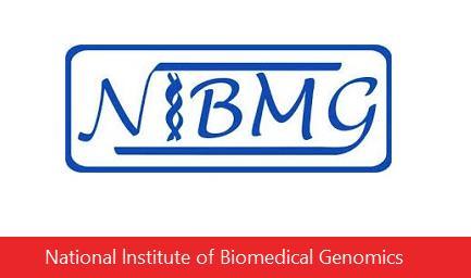National lnstitute of Biomedical Genomics