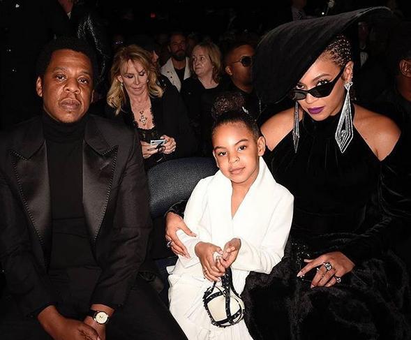 Beyonces-Jay-Z-Blue-Ivy-2018-Grammy-awards