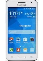 spesifikasi  dan harga  Samsung Galaxy Core 2 terbaru 2015