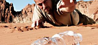 Dampak Negatif Akibat Dehidrasi