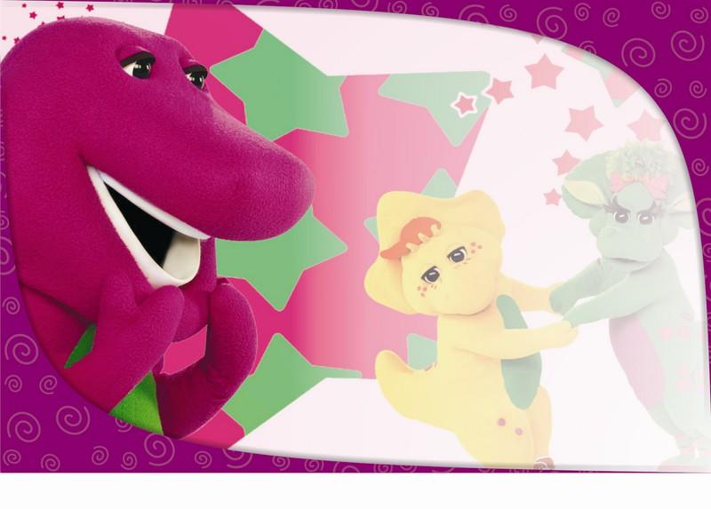 Tarjetas de Cumpleaños variadas para Bebés o Niños pequeños ...