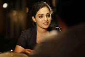 Nithya Menon photos from 100 Days of Love-thumbnail-6