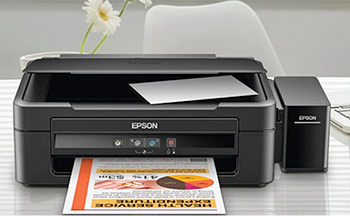 Epson L220 Resetter Free Download