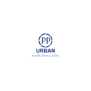 Lowongan Kerja PT. PP Urban Terbaru