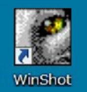 WinShot