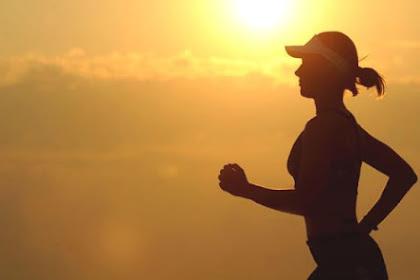 Awas! Jarang Olahraga Bisa Bikin Melarat, Ungkap Pakar