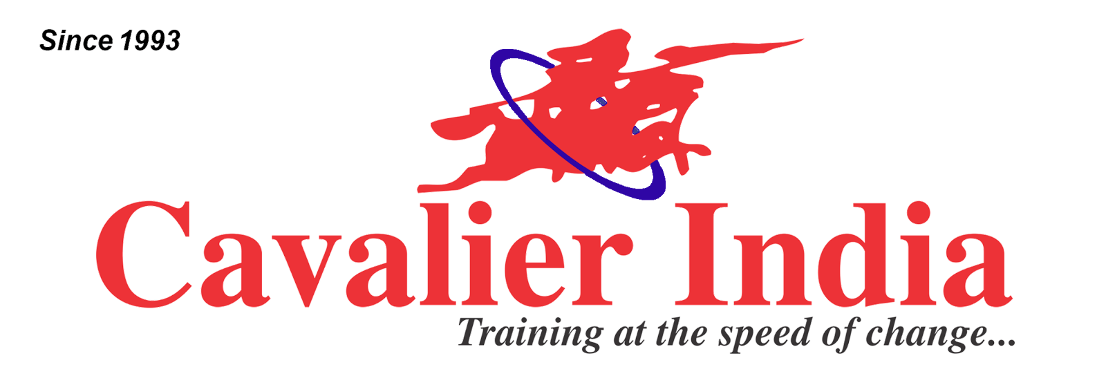 Cavalier India - India's No.1 Defence Career Training Academy