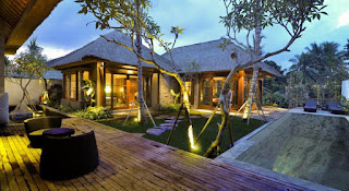 Hotel Jobs - Reservation, Spa Therapist at Luwak Ubud Villas