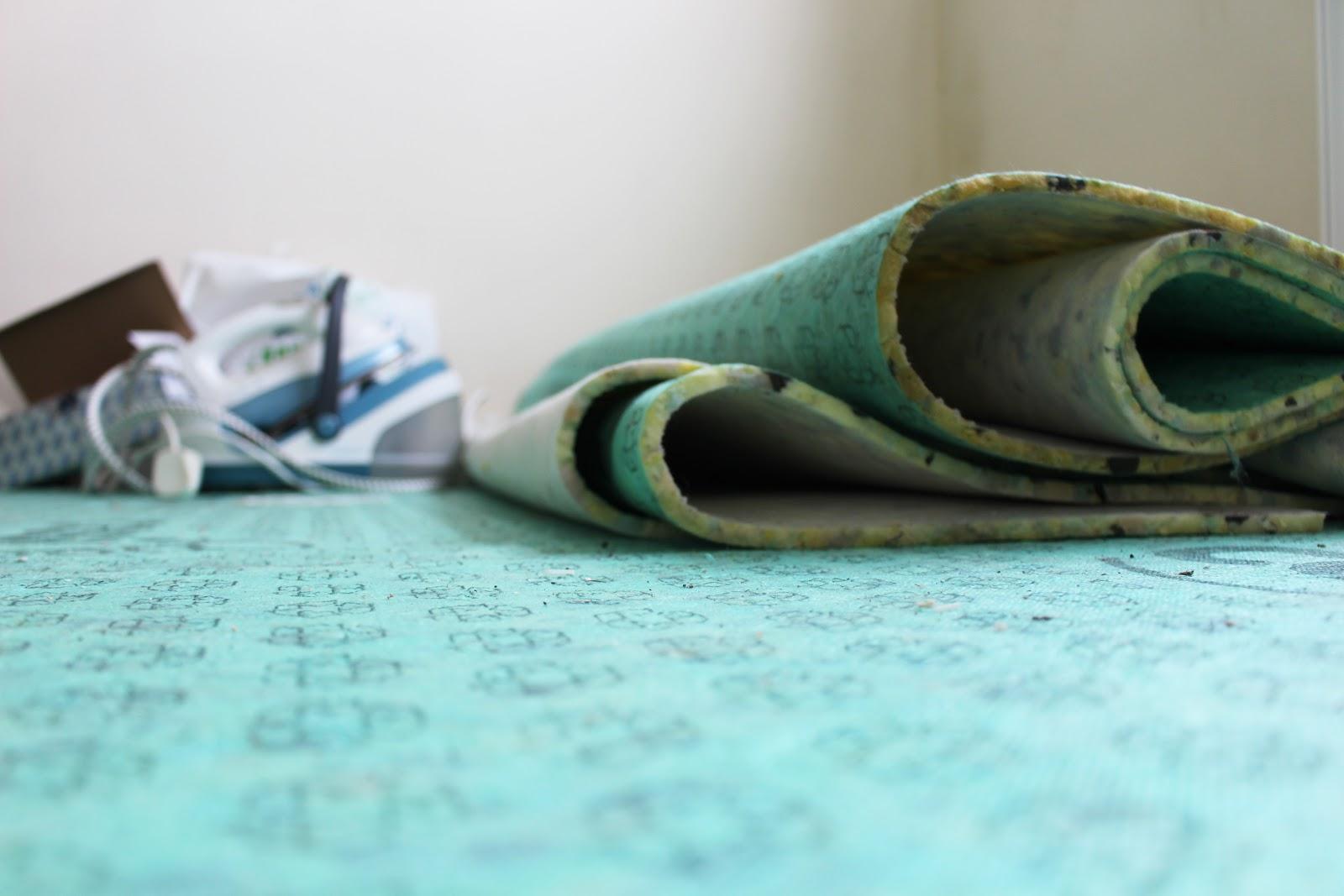 UK Blogger Home Renovation Interior Design On Budget Extension