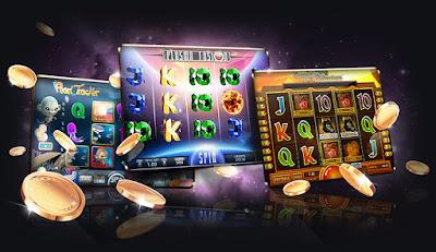 3 nguyên tắc sống còn chơi slot game online ăn tiền 03011503
