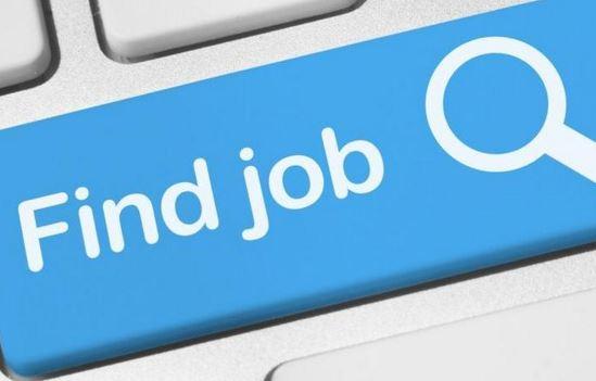Info Lowongan Kerja Mamuju Tengah, Bagian Administrasi Personal  Officer