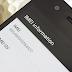 Rootsuz, Rootlu IMEI Değiştirme  (Android, İphone)