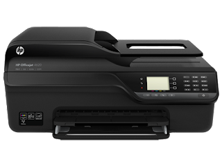 HP 4620 driver download Windows, HP 4620 driver download Mac, HP 4620 driver download Linux