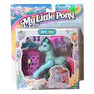 MLP Ivy Magic Motion Ponies G2 Pony