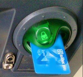 Cara Mengambil Uang di Atm Bri (Simpedes,Syariah, Britama)