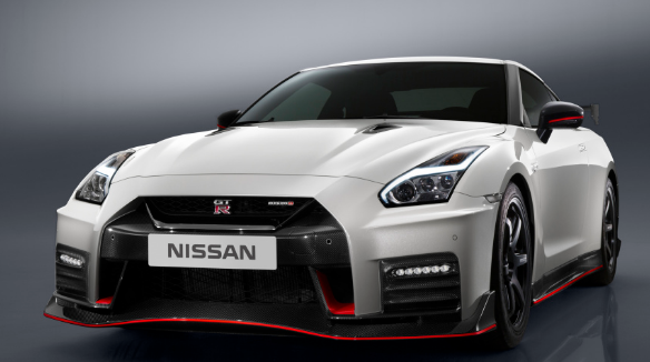 2019 nissan gtr r36 redesign price dodge ram 2018 2019. Black Bedroom Furniture Sets. Home Design Ideas