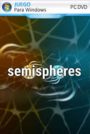Semispheres PC Full Español