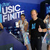dtac launches game-changing phenomenon for music lovers with 'dtac MUSIC INFINITE'