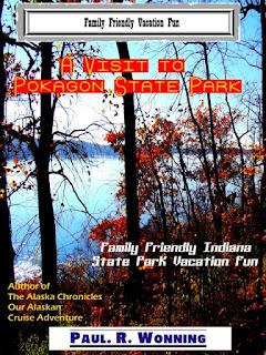 indiana state parks, indiana camping, indiana fishing, indiana hiking, indiana trails, indiana travel guide, pokagon potawatomi inn