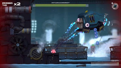 Dowload Rive Game Setup