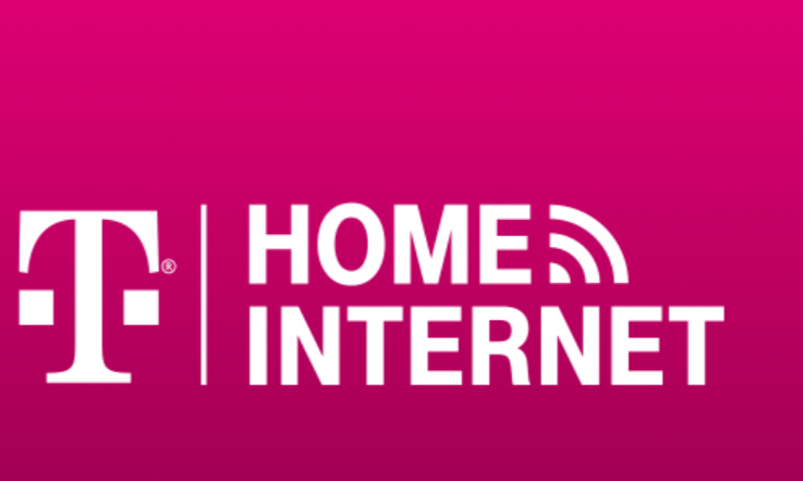 T-Mobile US tests LTE fixed broadband service ~ Converge! Network Digest