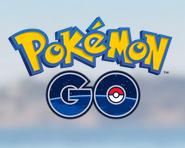 Cara Bermain Pokemon Go Untuk Pemula