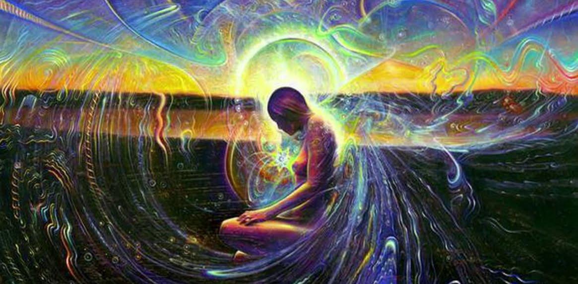 Impariamo ad osservarci e sentirci