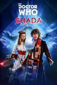 Watch Doctor Who: Shada Online Free in HD