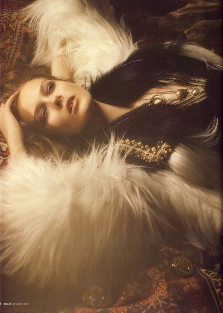 صور مونيكا جاجسيك