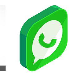 Fitur Keren dan Penting di Whatsapp yang Perlu Kamu Ketahui