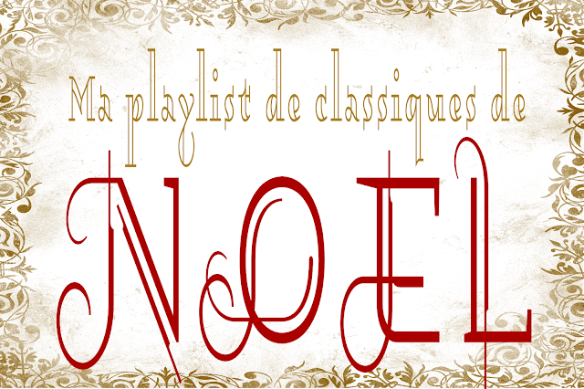 http://heartsandwingsbyshireece.blogspot.com/2015/12/ma-playlist-de-classiques-de-noel.html