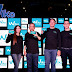 วีโก ส่ง View2 Pro และ View Max สเปคจัดเต็มในราคาที่คุ้มค่า ตั้งเป้ายอดขาย 1.8 ล้านเครื่อง และส่วนแบ่งการตลาด 15%