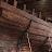 В Запорожье были представлены отреставрированные казацкие корабли