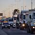 Caminhoneiros ameaçam nova greve se tabela de preços mínimos de frete for alterada