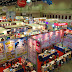 Thailand Packages at Matta Fair
