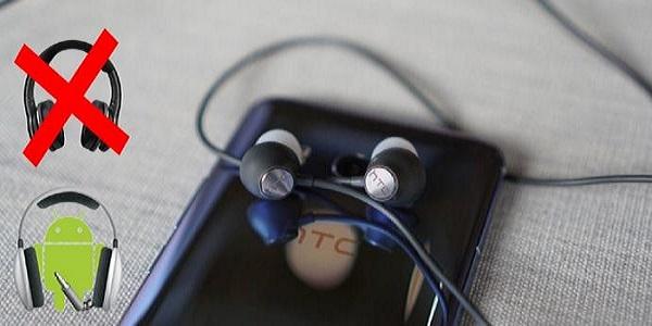 Cara Mengatasi Headset Headphone Tidak Terdeteksi Di Android