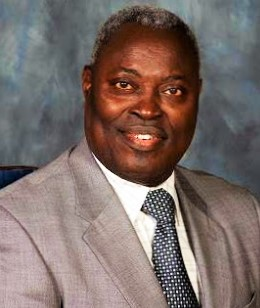 The Ideal Marriage - Pastor W.F Kumuyi