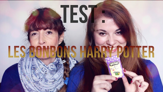http://www.ajcpourvous.com/2016/02/video-test-des-bonbons-harry-potter.html