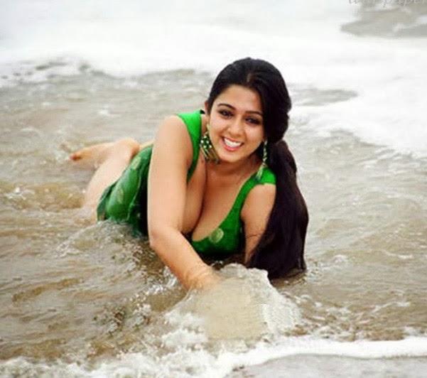 Charmi kaur hot vertical edit charmi big boobs edit charmi hot edit actress hot