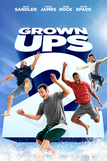 Grown Ups 2 (2013) 720p Hindi BRRip Dual Audio Full Movie Download extramovies.in , hollywood movie dual audio hindi dubbed 720p brrip bluray hd watch online download free full movie 1gb Grown Ups 2 2013 torrent english subtitles bollywood movies hindi movies dvdrip hdrip mkv full movie at extramovies.in