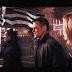 Η CIA σκοτώνει γενικεύμενα Έλληνες στην ταινία «Jason Bourne»