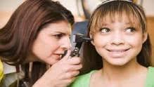 ما هو مرض التهاب الاذن الوسطى وما هي اسبابه وما هي اعراضه ومن هم الاكثر امكانيه للاصابة بالتهاب الاذن الوسطى وكيفية الوقاية منه وكيفية العلاج من التهاب الاذن الوسطى