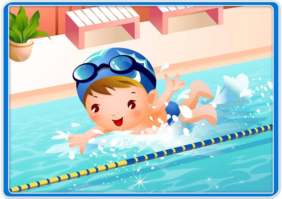 Анимация гиф, картинки спасибо тренеру по плаванию